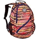 Chiemsee Backpack/Rucksack Crystal