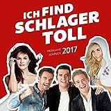 Ich find Schlager toll - Frühjahr/Sommer 2017