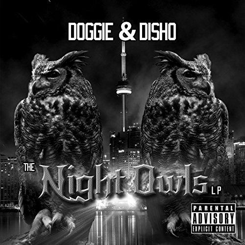 xplicit] (Night Owl 900)