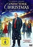 New York Christmas - Weihnachtswunder gibt es doch! -