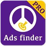 Pro finder for Craigslist
