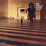 Syd Barrett: The Madcaps Laughs [Vinyl LP] (Vinyl)
