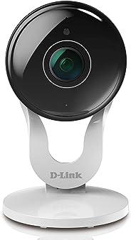 Dlink DCS-8300LH Full HD Wi-Fi Security Surveillance Camera