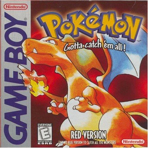 pokemon-version-rouge