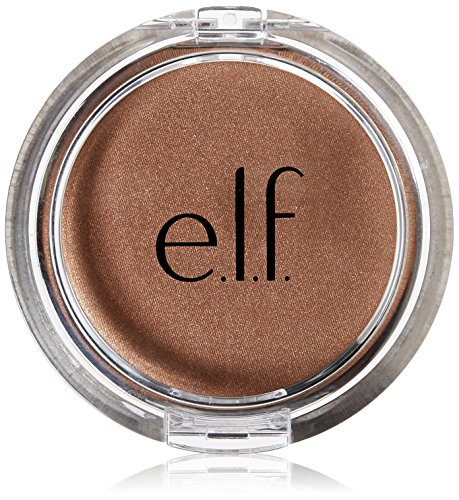 E.l.f. Sunkissed Glow Bronzer, 5,1 gram