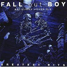 Greatest Hits Vol.1 +Bonus [Lt