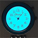 The-Olivia-Collection-Backlight-White-Dial-Sky-Blue-Nurses-Fob-Watch-TOC50