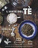 L'arte del tè