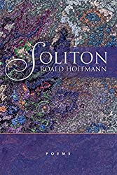 Soliton: Poems (New Odyssey Series) (English Edition)