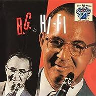 Benny Goodman in Hi Fi