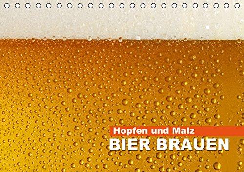 hopfen-und-malz-bier-brauen-tischkalender-2015-din-a5-quer-flussig-brot-tischkalender-14-seiten