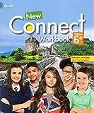 New Connect 6e - Anglais - Workbook - Edition 2015 - VERSION CORRIGÉE POUR L'ENSEIGNANT - hachette - 01/01/2015