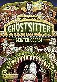 Ghostsitter von Tommy Krappweis