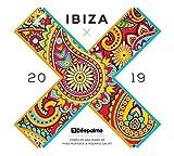 Déepalma Ibiza 2019