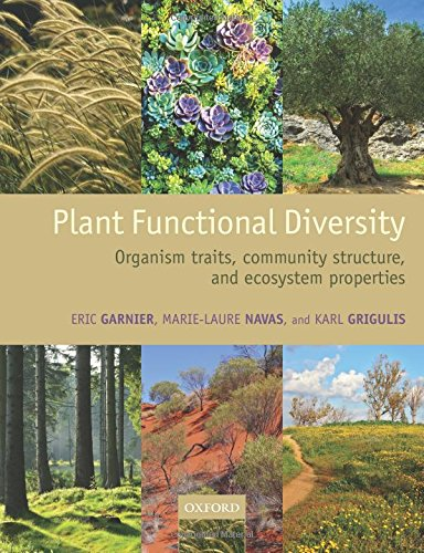 plant-functional-diversity-organism-traits-community-structure-and-ecosystem-properties