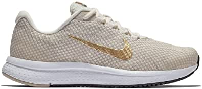 Nike Wmns Runallday, Scarpe Running Donna: Amazon.it: Scarpe  b3M5Tc