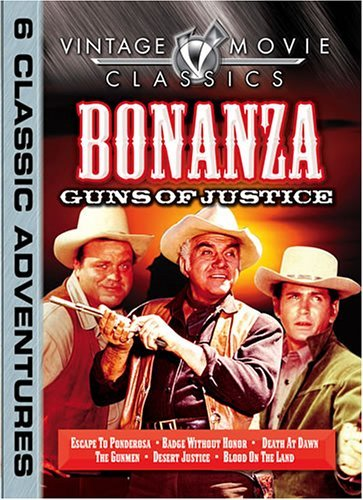 bonanza-guns-of-justice-by-various