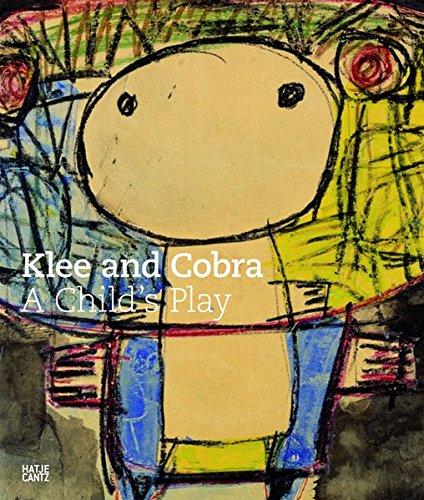 Klee and Cobra
