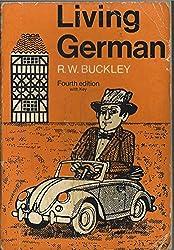 LIVING GERMAN 4TH EDITION