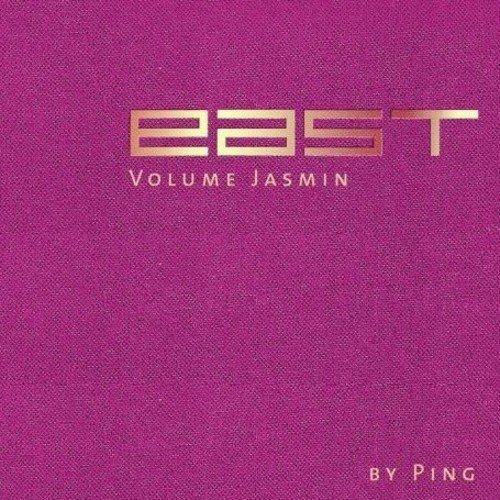 Preisvergleich Produktbild East-Volume Jasmin
