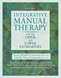 Integrative Manual Therapy for the Upper and Lower Extremities (Amazon.de)