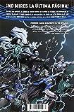 Image de Universo DC: Renacimiento