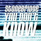 You Dont Know
