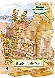 El Caballo De Troya / The Trojan Horse