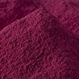 Rote Beete Pulver, gemahlen, 100g, zum Kochen, Backen und Färben - Bremer Gewürzhandel