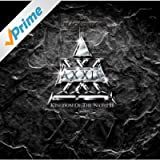 Kingdom of the Night II (Black Edition) [inkl. Bonustrack / Amazon Exclusive]