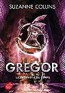 Gregor - Tome 5: La prophétie du temps par Collins