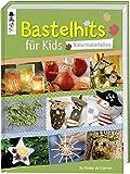 ISBN 3772475914