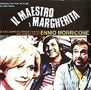 Il Maestro E Margherita (GDM)
