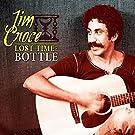 Lost Time In A Bottle [VINYL]