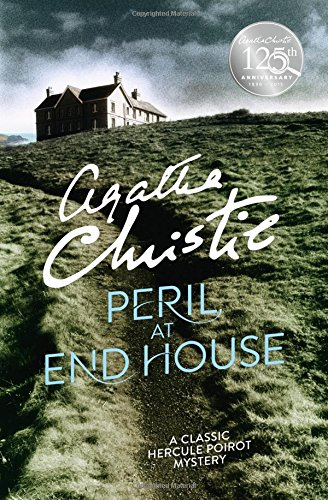 Descargar POIROT: PERIL AT END HOUSE