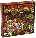 SlugFest Games SFG00007 Red Dragon Inn 2