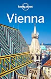 #8: Lonely Planet Vienna (Travel Guide)