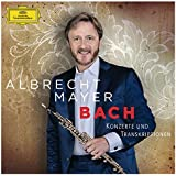Bach - Konzerte und Transkriptionen
