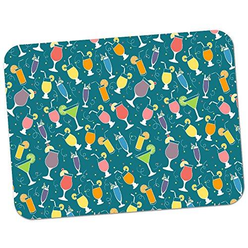 estate-tempo-premium-qualita-tappetino-per-mouse-in-gomma-con-finiture-morbide-e-confortevoli-colour