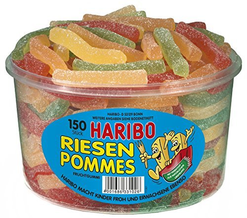 haribo-riesen-pommes-gummy-candy-in-tub-150-pcs-by-haribo