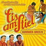 Eis Am Stiel - Summer Breeze