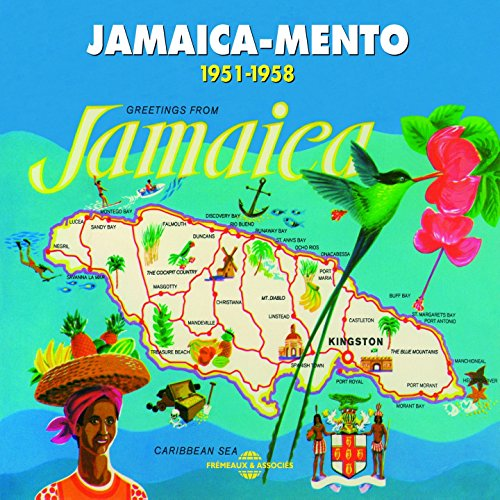 jamaica-mento