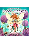 https://libros.plus/calendario-de-las-hadas-magicas-2019/