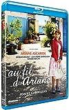 Au fil d'Ariane [Blu-ray]