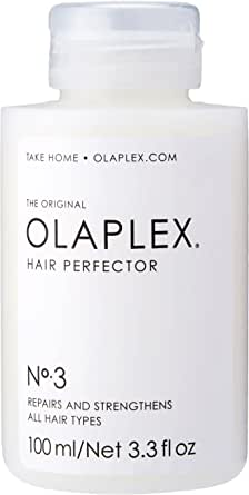 OLAPLEX Hair Perfector No 3, Trattamento Riparatore