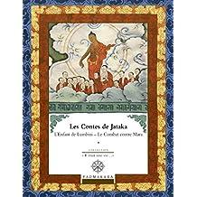 Contes de Jataka - Volume III: L'Enfant de Lumbini