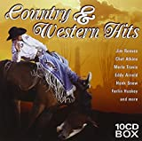 Country & Western Hits