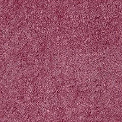 Waxed Cloth Plain Red Bordeaux Marble Marble Rectangular Washable Table Cloth – Table Cloth – Washable Table Cloth – Table Runner 100 x 360 cm Breite 100 cm