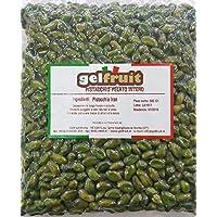 Pistachos Pelados - Sin Sal - Sin cáscara - 500 g