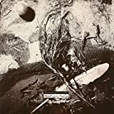 David Sylvian: Secrets of the Beehive [Shm] (Audio CD)